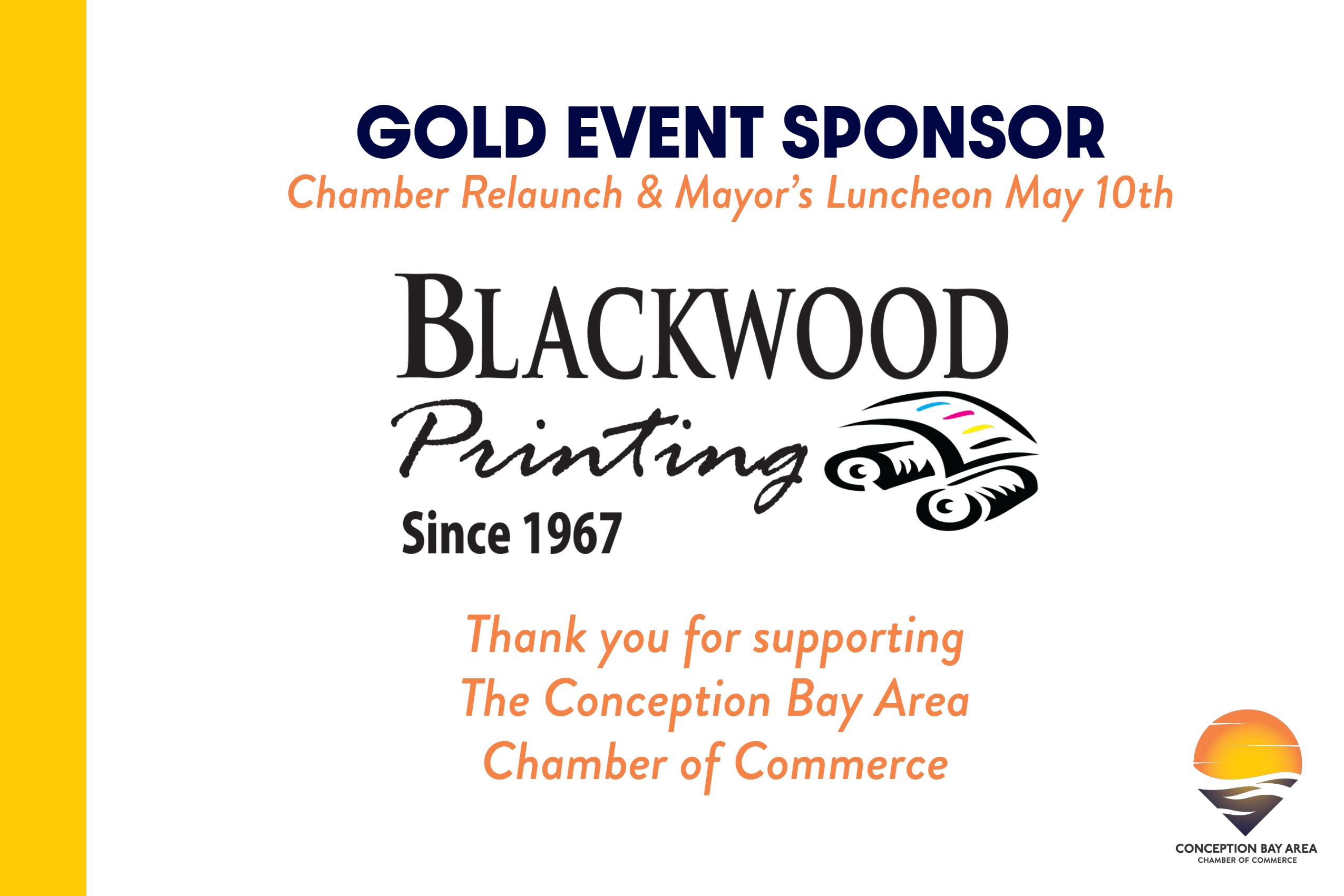goldsponsorblackwoodprinting