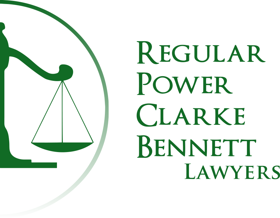 Regular Power Clarke Bennett Lawyers